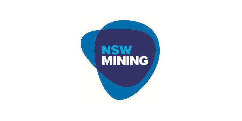 nsw minerals