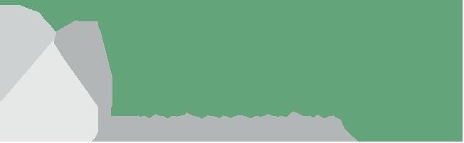 Environmental-logo-new