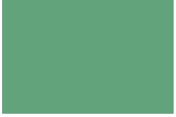 leaf-hetherington