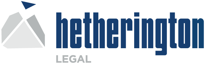 hetherington-legal-logo