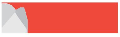 hemts-logo
