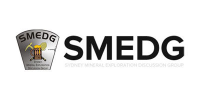 Sydney Mining Exploration Discussion Group