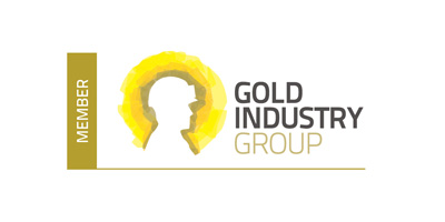 GOld-industry-group