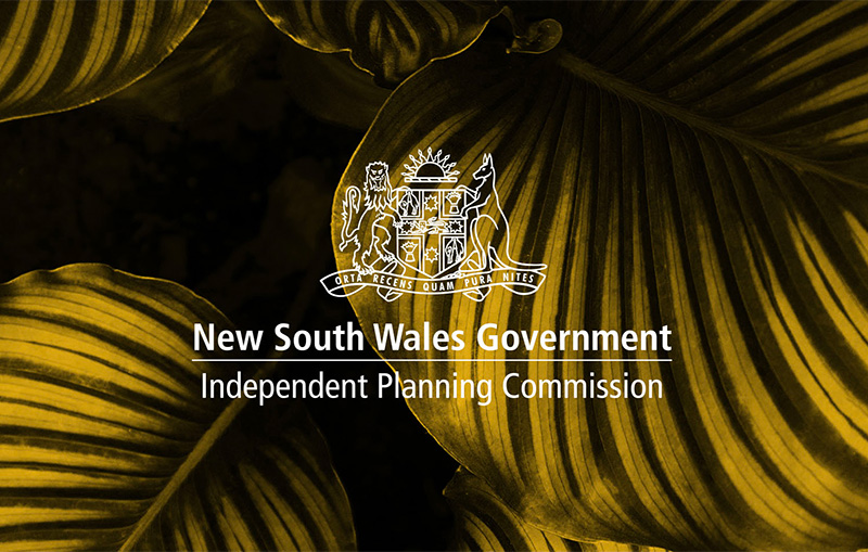 What-is-the-Independent-Planning-Commission