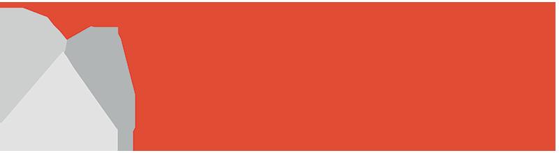Hetherington-logo
