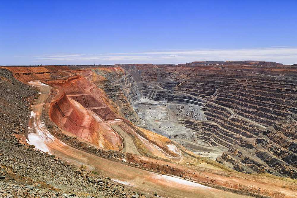 future-of-gold-mining