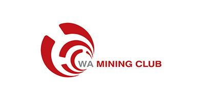 wa-mining-club
