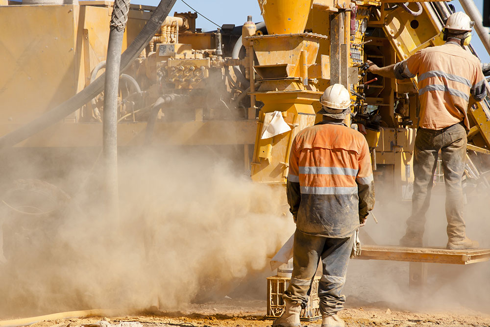 activity-approvals-for-mineral-exploration
