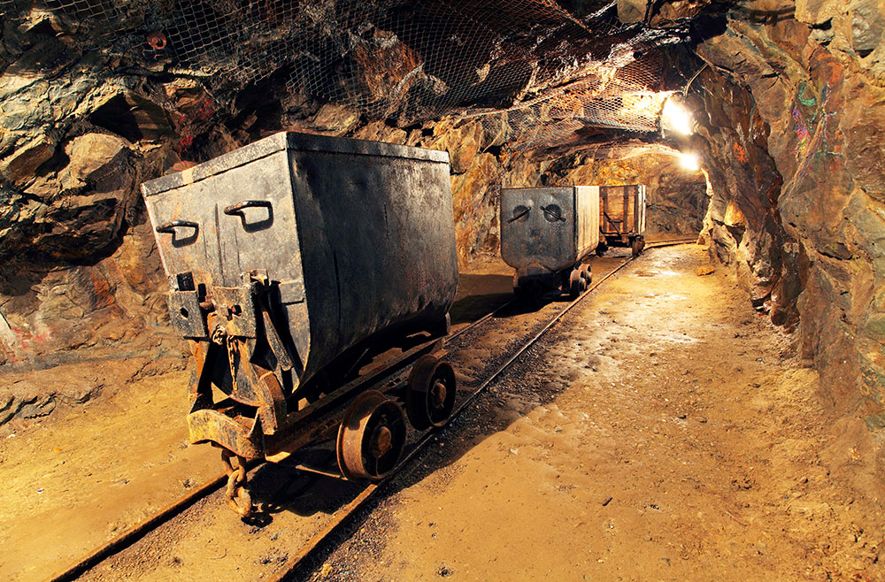apply-for-mining-leases-nsw