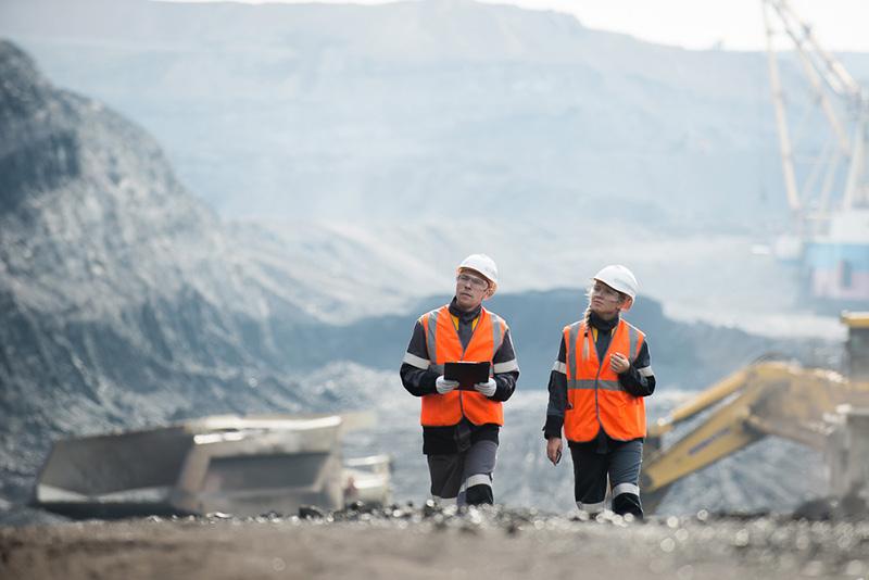 mining-exploration-management