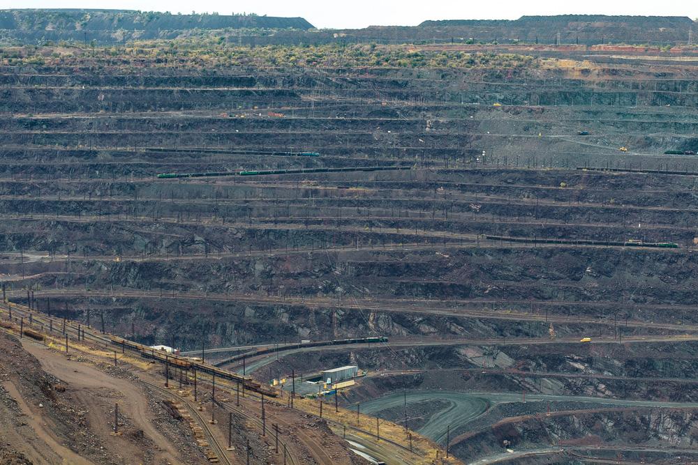 mining-growth